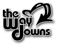 The Way Downs